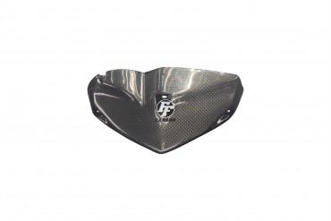 Carbon Instrumenten Abdeckung für Yamaha FZ1-N 100% Carbon Leinwand Glossy 100% Carbon | Leinwand | Glossy