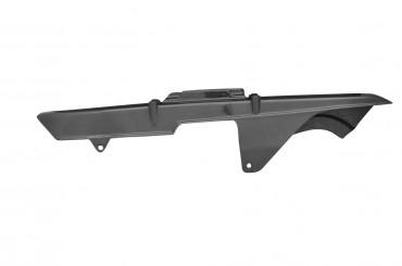 Carbon Kettenschutz für Honda VFR 800 V-TEC 2002-2013