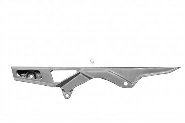 Carbon Kettenschutz für Suzuki GSX-R 600/750 2011-2014