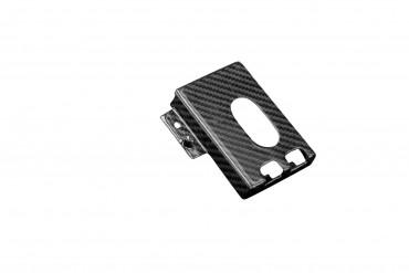 Carbon Kühlmittelausgleichsbehälter Abdeckung für Kawasaki Z900 RS