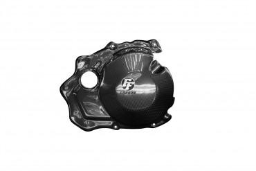 Carbon Kupplungsabdeckung für Kawasaki ZX-10R 2011-2015