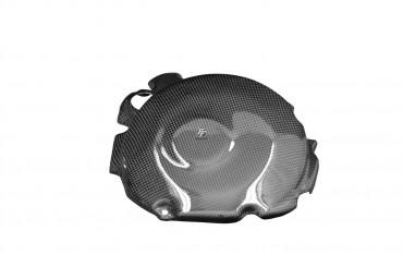 Carbon Kupplungsabdeckung für Suzuki GSX-R 1000 2005-2006