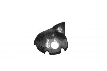 Carbon Kupplungsabdeckung für Yamaha YZF-R1 2004-2006