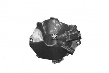 Carbon Lichtmaschinen Abdeckung für Suzuki GSX-R 1000 2009-2010