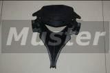 Carbon Lufteinlässe für Kawasaki ZX-6R 2009-2012