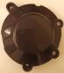 Carbon Motorabdeckung für Aprilia RSV4 2009- / RSV4RR 2015-