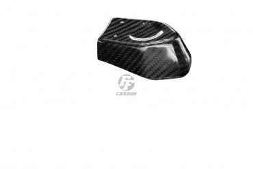 Carbon Motorabdeckung für BMW S 1000 RR 2015-2018