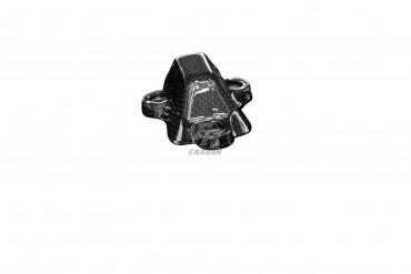 Carbon Motorabdeckung für BMW S 1000 RR 2019-2020 / M 1000 RR 2021-
