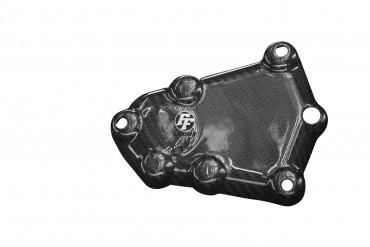 Carbon Motorabdeckung für BMW S1000RR