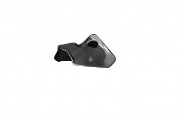 Carbon Motorabdeckung für Buell 1125 R/CR