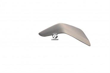 Carbon Motorabdeckung Links für Ducati Panigale 899 / 959 / 1199 / 1299
