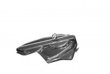 Carbon Motorabdeckung für Ducati Panigale 899 / 959