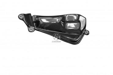 Carbon Motorabdeckung für Ducati Panigale V4 / V4S