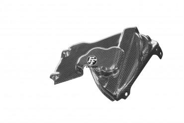 Carbon Motorabdeckung rechts für Ducati Panigale 899 / 959