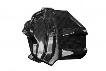 Carbon Motorabdeckung rechts für Ducati Panigale V4 / V4S