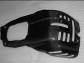 Carbon Motorabdeckung für Honda XR650R 00-07