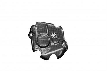 Carbon Motorabdeckung für Kawasaki ZX-10R 2011-2015
