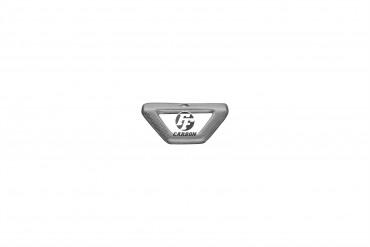 Carbon Motorabdeckung für Kawasaki Z 1000 2003-2006
