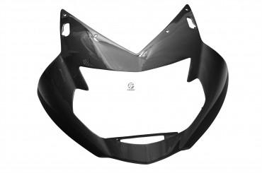 Carbon Obere Frontverkleidung für BMW K1200S