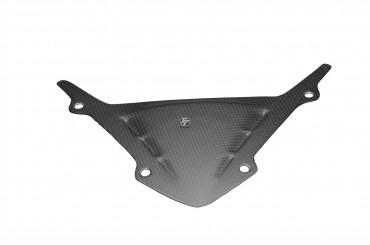 Carbon Obere Frontverkleidung für MV Agusta F3