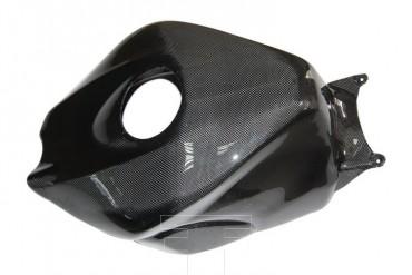 Carbon Tankverkleidung Racing für Honda CBR 1000RR 2008-2011