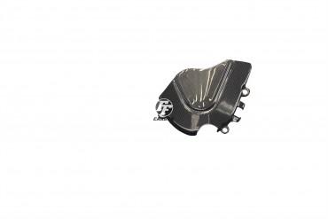 Carbon Ritzelabdeckung für Aprilia RSV 1000R 2006-2009