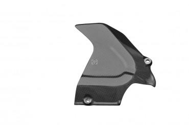 Carbon Ritzelabdeckung für Ducati 1098 / 1198 / 848