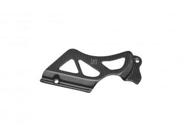 Carbon Ritzelabdeckung für Ducati 749 / 999