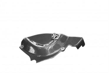 Carbon Ritzelabdeckung für Ducati Monster 821 2014-2018