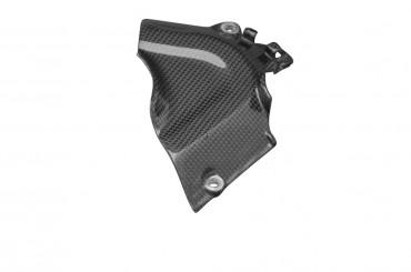 Carbon Ritzelabdeckung für Ducati Multistrada 1200 / 1200S 2010-2014