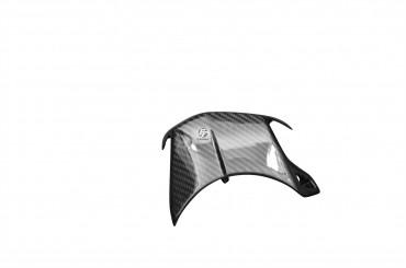 Carbon Ritzelabdeckung für Honda CB600F Hornet 2007-2012
