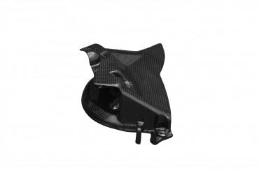 Carbon Ritzelabdeckung für Honda CBR 1000RR 2008-2011