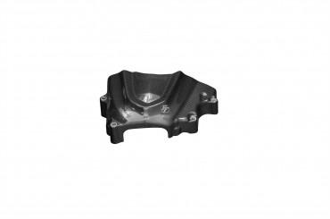 Carbon Ritzelabdeckung für Kawasaki ZX6R 2013-