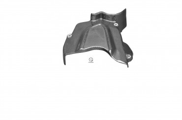 Carbon Ritzelabdeckung für MV Agusta F3 / Brutale 675 / 800 2013-2015 / Dragster Carbon+Fiberglas Leinwand Glossy Carbon+Fiberglas | Leinwand | Glossy