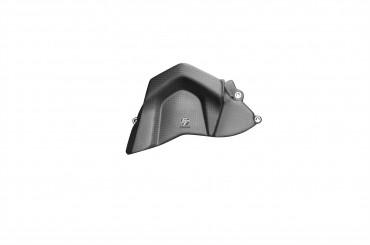 Carbon Sprocket Cover for Yamaha FZ1 / FZ8