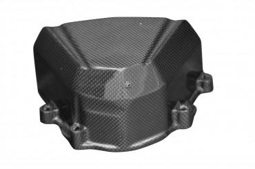 Carbon Ritzelabdeckung für Kawasaki Z750/R 2007-2012 / Z1000 2007-2009