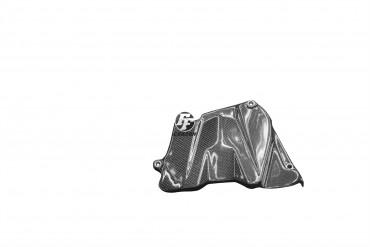 Carbon Ritzeldeckel für Yamaha YZF-R6 2003-2005