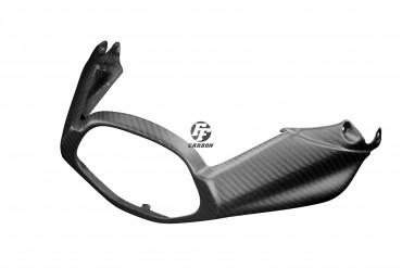 Carbon Rücklichtverkleidung für BMW R1100S
