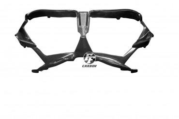 Carbon Scheinwerfer Verkleidung für Honda CBR 1000 2017-