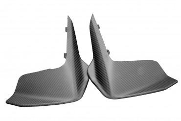 Carbon Scheinwerfer Verkleidung für KTM 790 Adventure / R / R Rally / 890 Adventure