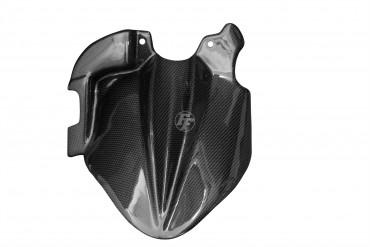 Carbon hinteres Schutzblech für Honda CB 1000R 2008-2017