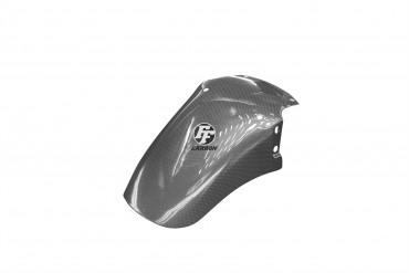 Carbon Schutzblech (Hinten) für Triumph Sprint ST 1050 05- 09