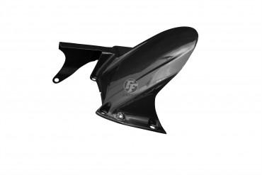 Carbon hinteres Schutzblech für Yamaha MT-01