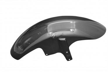 Carbon vorderes Schutzblech für Yamaha MT-01