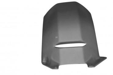 Carbon hinteres Schutzblech für Aprilia RSV Mille 1998-2003 / Tuono 2003-2005