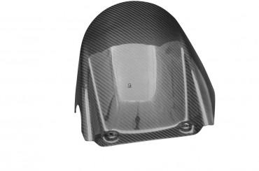Carbon hinteres Schutzblech für Aprilia RSV4 / Tuono V4R