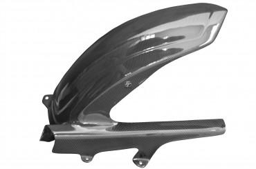 Carbon hinteres Schutzblech für Ducati 749 / 999 2005-2007