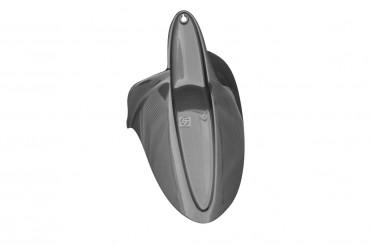 Carbon hinteres Schutzblech für Ducati Monster 796 / 1100 / 1100 EVO Hypermotard 939/950