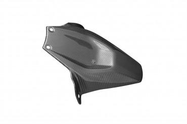 Carbon hinteres Schutzblech für Ducati Panigale 899 / 959
