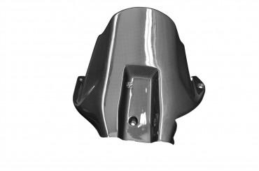 Carbon hinteres Schutzblech für Honda CBR 1000RR 2004-2007